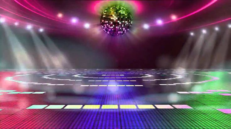 Party background ai free vector download Free vector for