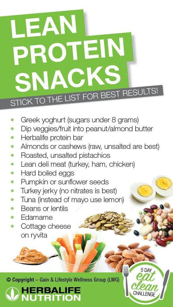 371 best Herbalife images on Pinterest | Herbalife nutrition ...