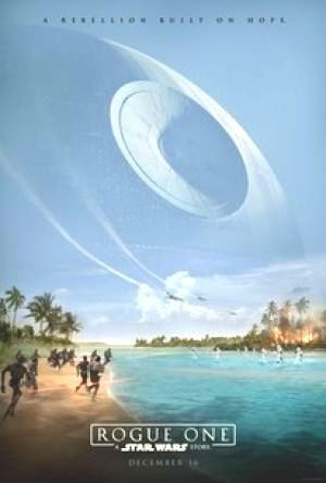 Come On Rogue One: A Star Wars Story filmpje gratis Bekijk Play Rogue One: A Star Wars Story Online Vioz Where Can I Ansehen Rogue One: A Star Wars Story Online Download Rogue One: A Star Wars Story Filme 2016 Online #Putlocker #FREE #Filem This is FULL
