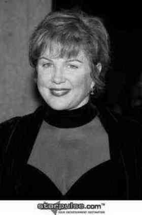 Julia Sweeney quotes quotations and aphorisms from OpenQuotes #quotes #quotations #aphorisms #openquotes #citation