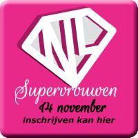 Entre Femmes - netwerk voor vrouwelijke ondernemers in de provincie Utrecht - Home
