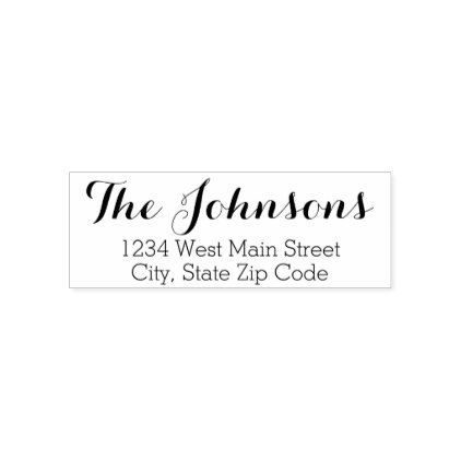 The  Best Clear Address Labels Ideas On   Vellum