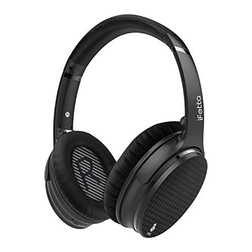Pin by Madeline Walker on Christmas 2017 | Headphones with