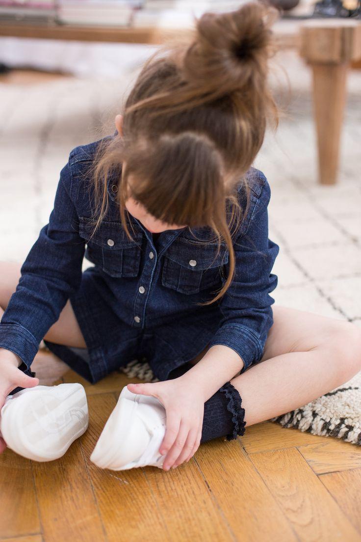 Un combi-short si pratique, et facile à porter en toutes occasions !