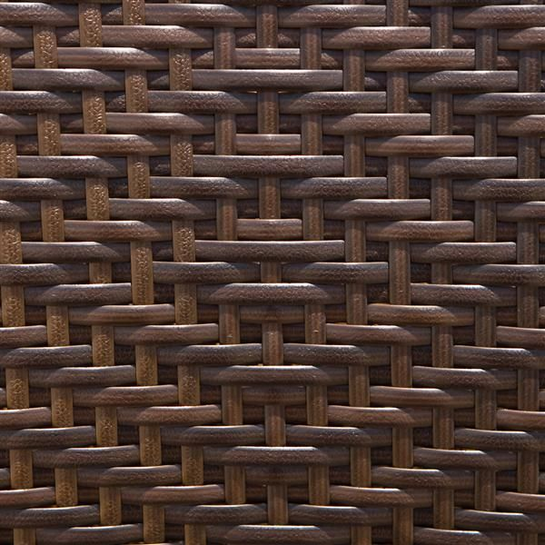wicker-pe-rattan-close-up.jpg (600×600)