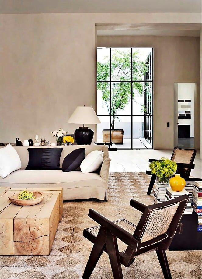 1000 images about vincent van duysen on pinterest. Black Bedroom Furniture Sets. Home Design Ideas