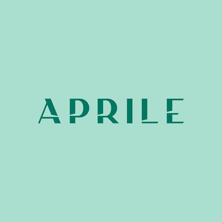Coming this spring our identity for Aprile door handles id# #logo #logodesign #logodesigner #branding #identity #graphicdesign #graphicdesigner