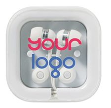 Empire earbuds