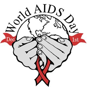 Be Awareness , Prevent & Protect   WORLD AIDS DAY