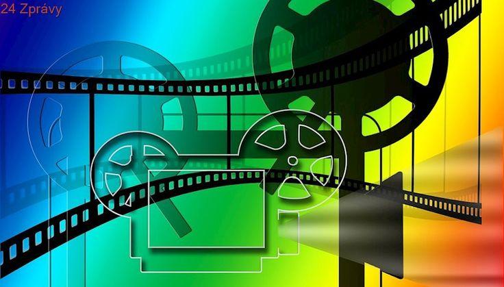 Ruský řetězec kin se bojí promítat sporný film, vyhrožují mu náboženští fanatici