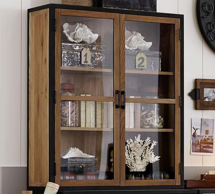 best 20+ modular home office furniture ideas on pinterest | modern