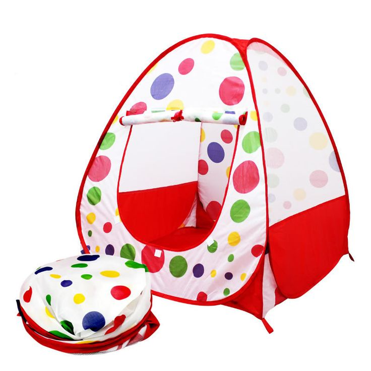 134 Best Camping Hiking Tent Accessories Images On Pinterest