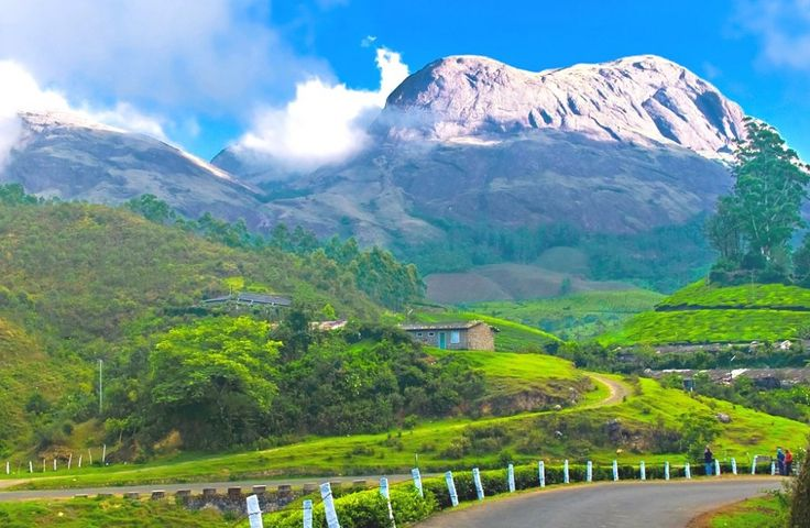 visitez l'Inde avec www.acmetours.com