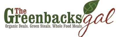 Whole Grain No-Knead Bread Dough Recipe — The Greenbacks Gal