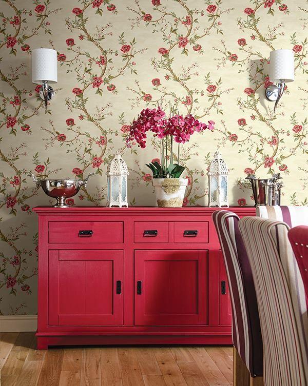 Peony - 💑 Mutluluk evde başlar!  💻 www.nezihbagci.com / 📲 +90 (224) 549 0 777  👫 ADRES: Bademli Mah. 20.Sokak Sirkeci Evleri No: 4/40 Bademli/BURSA  #nezihbagci #perde #duvarkağıdı #wallpaper #floors #Furniture #sunshade #interiordesign #Home #decoration #decor #designers #design #style #accessories #hotel #fashion #blogger #Architect #interior #Luxury #bursa #fashionblogger #tr_turkey #fashionblog #Outdoor #travel #holiday