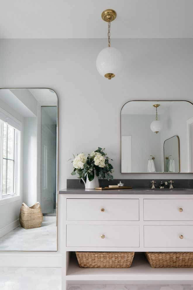 pinhome bunch on farmhouse style in 2020  white