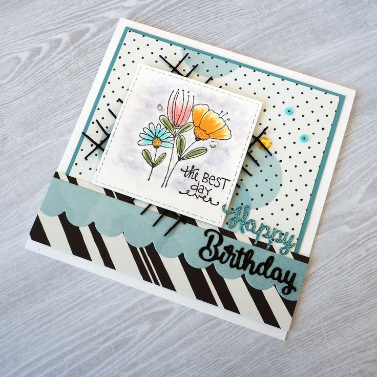 "SIMPLE STORIES ""HIGH STYLE"" DESIGNER POLKADOT CARD PAPER SENTIMENTS PACK CARD-MAKING 36 SHTS - NEW"