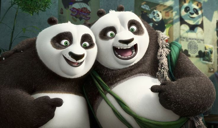Full Movie  HERE >> http://free.putlockermovie.net/?id=2267968 << #Onlinefree #fullmovie #onlinefreemovies Kung Fu Panda 3 English Full Movie Online Free Download Watch Kung Fu Panda 3 Online Vioz Full Movie Where to Download Kung Fu Panda 3 2016 Video Quality Download Kung Fu Panda 3 2016 Grab your > http://free.putlockermovie.net/?id=2267968