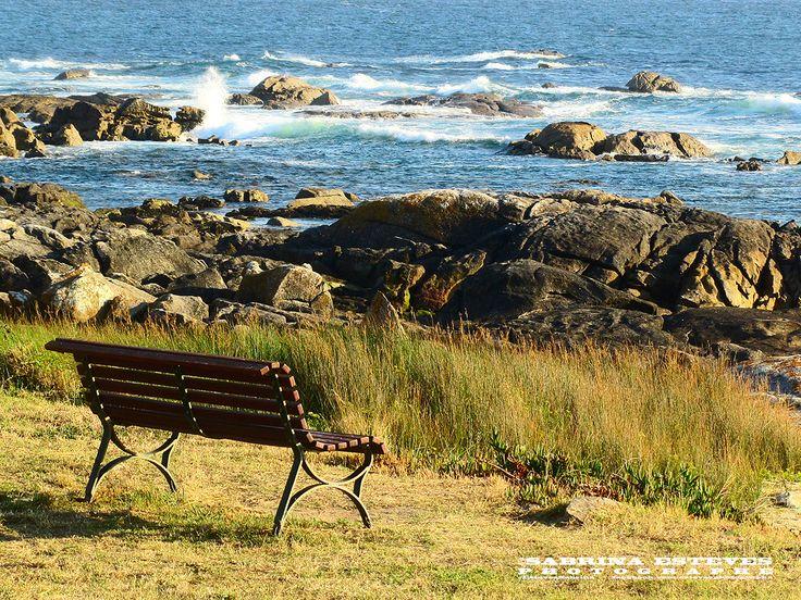 Solitude,  Bientôt les vacances!!!  https://www.facebook.com/estevesphotographe https://500px.com/sabrinaestevesphotographe  Envie de vous offrir un tableau Infrarouge, veuillez me contacter par e-mail : sabrinaesteves@laposte.net
