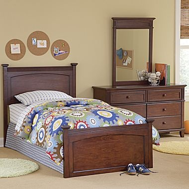 Bedroom Sets Jcpenney 16 best big boy room furniture images on pinterest | big boy rooms