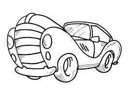 Risultati immagini per disegni di automobili
