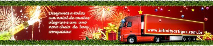 http://nfinityartigobr.commercesuite.com.br/artigos-de-natal-ct-68-401456.htm