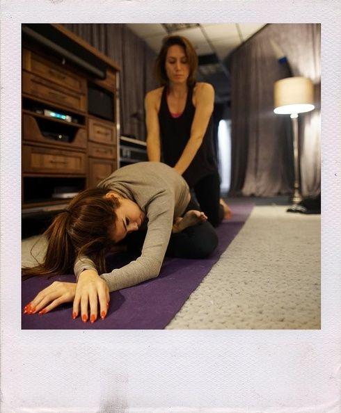 セレーナ・ゴメスのパーソナルトレーナー直伝!心と身体をキレイにするTIPS9