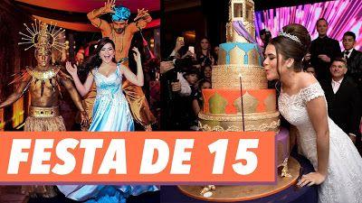 cia festas e eventos - Blog Jo Marim: Cerimonial para 15 anos