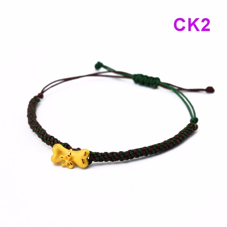 New Arrival Fashion CK2 Jewelry navy style Sport Camping Parachute cord Survival Bracelet Men and women  Price: 11.42 USD