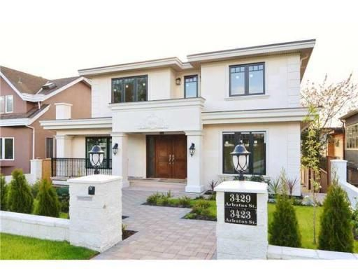 Contact experts at Mazeon to talk about how you can save money on buying a home in Vancouver.http://bit.ly/1gp5fhR