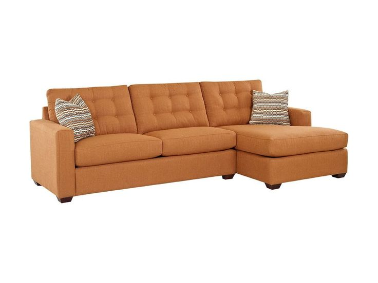 Klaussner Living Room Lido Sectionals   Klaussner Home Furnishings    Asheboro, North Carolina