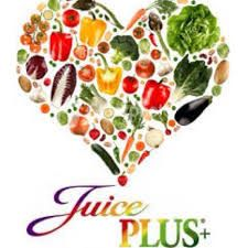 http://www.joinjuiceplus.biz/ juice plus pack juice pack plus 5s juice pack pro juice plus and weight loss juice fasting for weight loss recipes juice fasting for weight loss results juice fasting for weight loss juice plus weight loss juice plus fasting program find a juice plus distributor juice plus distributor website juice plus distributor support