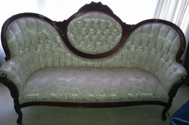 21 Best Kimball Victorian Furniture Images On Pinterest Victorian Furniture Marble And Marbles