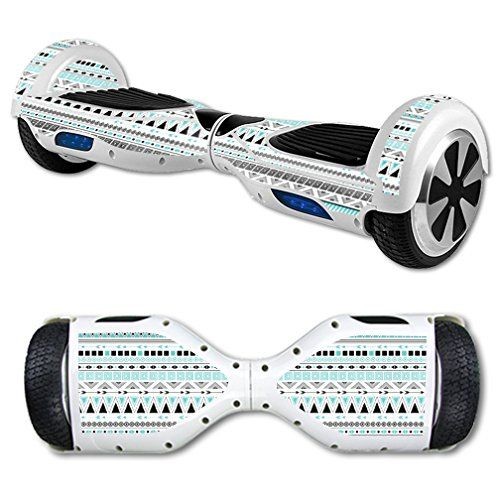 SWAGTRON T5 - UL 2272 Certified Hoverboard - Electric Self-Balancing Scooter (Black) ** Learn more by visiting the image link.