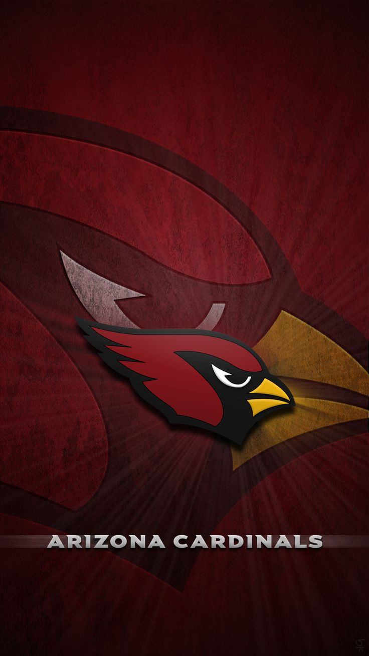 92 Best Arizona Cardinals Images On Pinterest