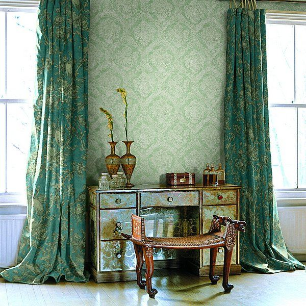 Savannah House | Mon Plaisir