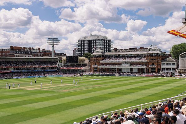 Watch South Africa in style at Lord's Enjoy award-winning hospitality at the Home of Cricket this summer as South Africa tour England for the first time since 2012. https://www.thesouthafrican.com/watch-south-africa-in-style-at-lords/