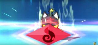 NOVOS POKÉMON + NOVO TRAILER DE SUN E MOON! | pokemon ruby br