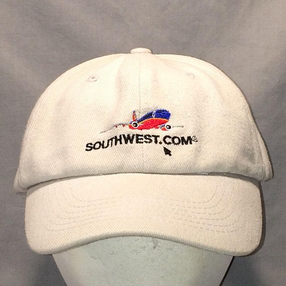 8b92264dd48 Vintage Baseball Cap Outdoor Sports Hats For Men Off White Black Red Blue  Cap Cool Airplane