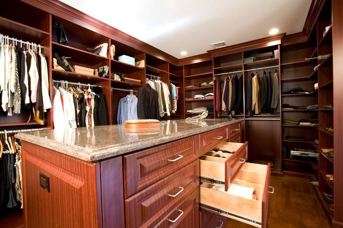 Custom Closet Tampa FL Installation Company Home Closets Tampa