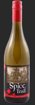 Lake Chalice Wines - Artisan Wines From Marlborough, New Zealand { Spice Trail Hot }