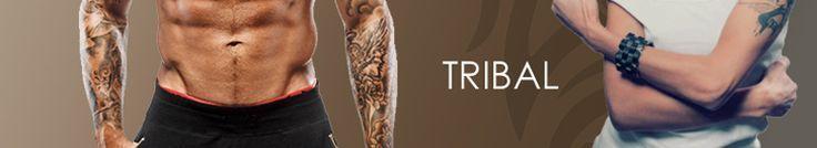 Tätowierungskunst  Tätowierungen und Designs #Kunst #Designs #Tattoo #TATTOOS … – Temporare Tattoos