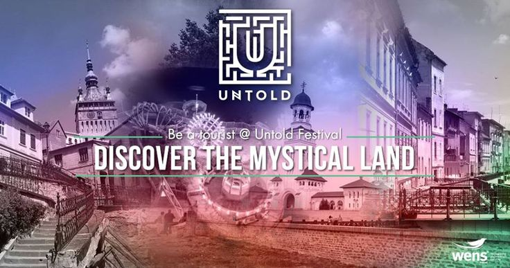 Untold Festival HD Wallpapers Wide 2016 - http://hdwallpaperswide.co/untold-festival-hd-wallpapers-wide-2016/