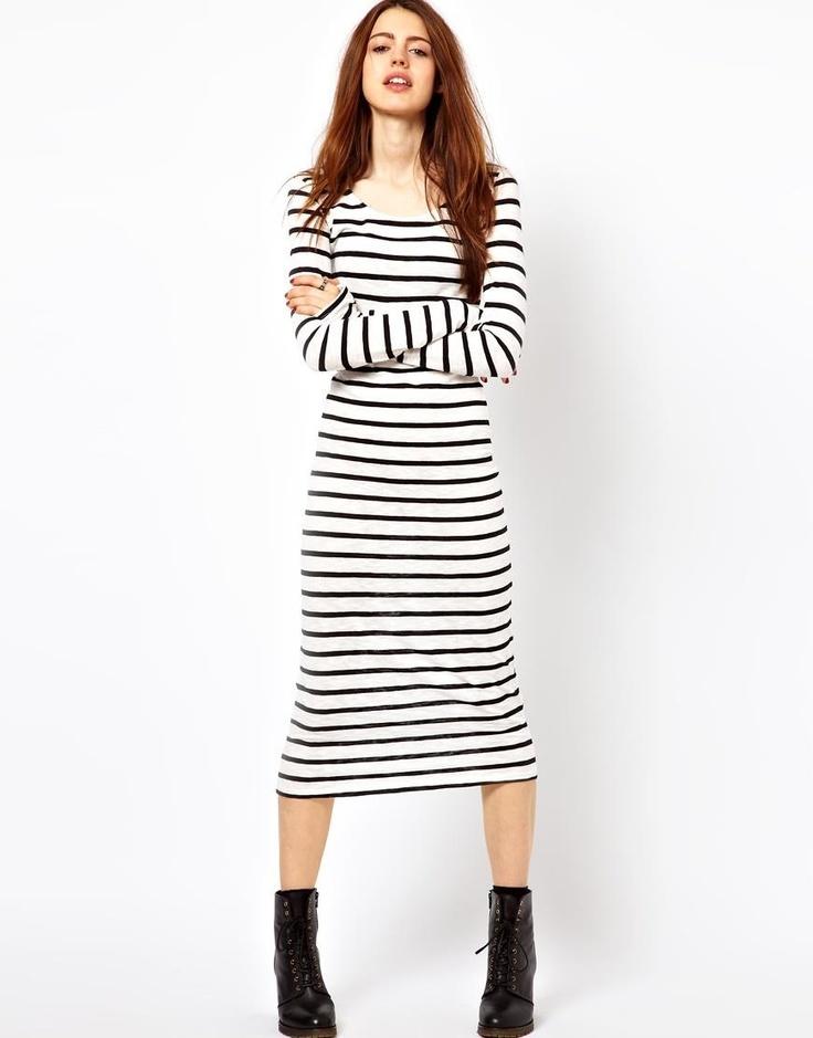 Napoli dress