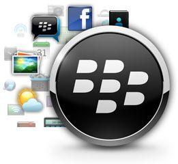 Top BlackBerry 10 Apps & Games - March 5 - http://blackberryempire.com/top-blackberry-10-apps-games-march-5/ #BlackBerry #Smartphones #Tech