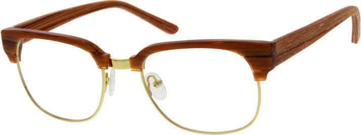 Browline Glasses Zenni Optical : 337 beste idee?n over In een perfecte wereld zou ik er zo ...