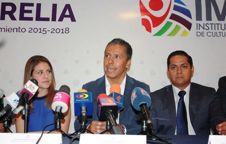 Los multicampeones mundiales de basquetbol, originarios de Oaxaca, los niños Triquis, realizarán una gira por la ciudad de la cantera rosa, los días 9 y 10 de abril, durante la ...
