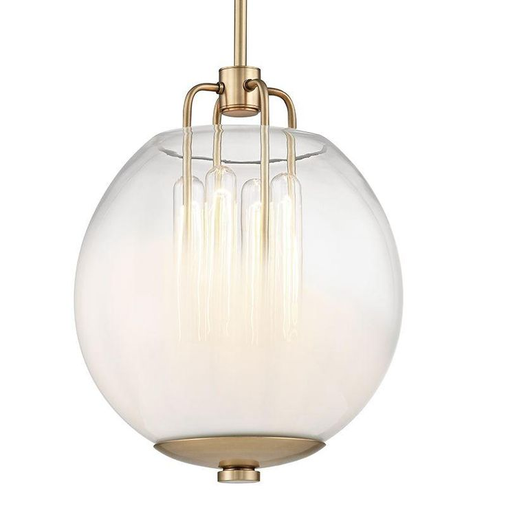 Buy sawyer 4 light pendant by hudson valley lighting made to order designer pendants from dering halls collection of contemporary lighting
