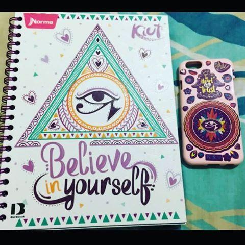 1000 ideas about como decorar cuadernos on pinterest - Como decorar cuadernos ...