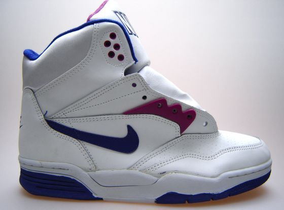 good quality shades of official site nike air flight 89 high tops